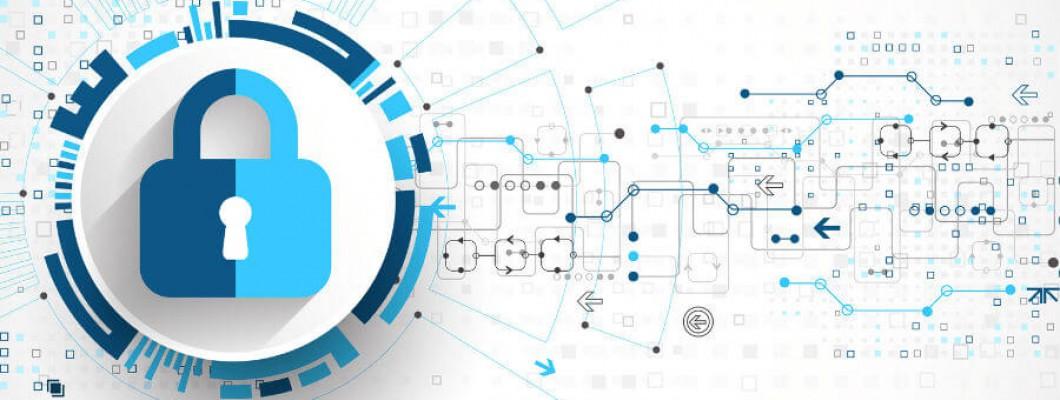 Quali misure adottare per proteggere i dati informatici oltre la classica copia ?
