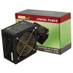 Alimentatore interno per PC ATX da 500 Watt
