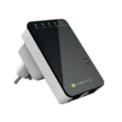 WIFI 300N WIFI Router repeater from Muro Repeater2