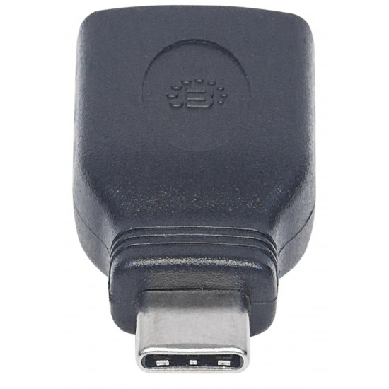 Adattatore da USB Type C™ a USB-A