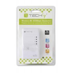 Ripetitore Wireless 300N (Range Extender) con WPS