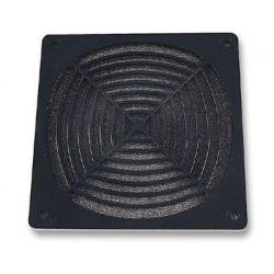 120mm x 120mm Fan Filter