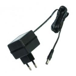 Alimentatore da viaggio Switching AC/DC da 100/240 VAC a 5V DC 2 Ampere