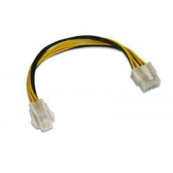 ATX to Xeon power adapter cable