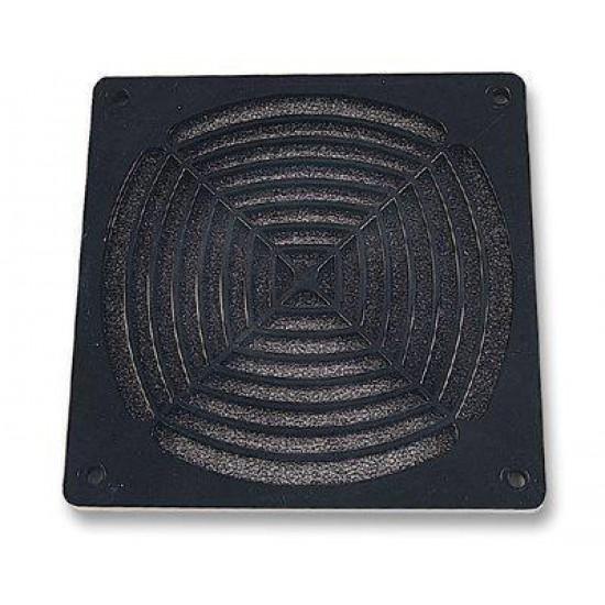 Filtro per Ventola 80x80