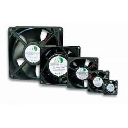 Cooling fan 92x92x25mm 12V DC