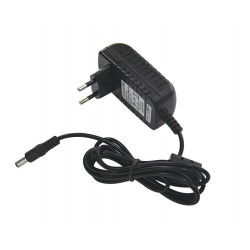 220V AC to 12V 2A AC/DC power supply unit