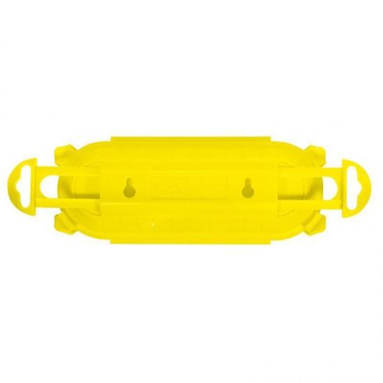 IP44 waterproof safety box