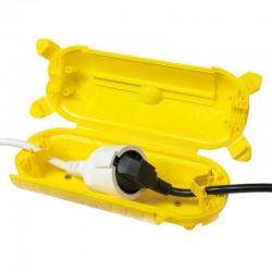 Box di sicurezza impermeabile IP44