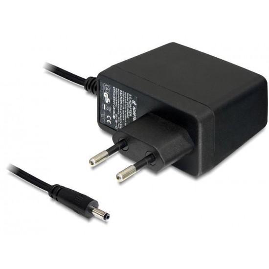 Hub USB 3.0 da 3 porte + 2 slot SD In-Desk per bocchetta passacavo da 6 cm di diametro