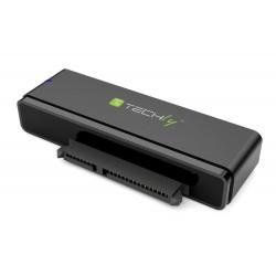 Adattatore da USB Type C a SATA 6G