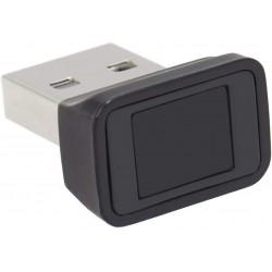 USB Fingerprint Reader compatible with Windows Hello