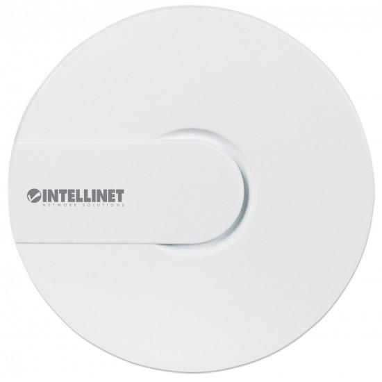 Access Point WIFI da soffitto o parete 300N ad alta potenza con PoE