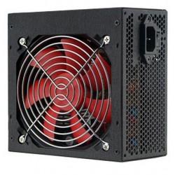 Alimentatore per PC da 450 Watt ATX Nero versione Silent