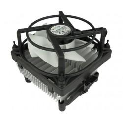 Siberian P01 CC CPU heatsink for AMD and Intel