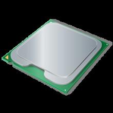 CPU e Microprocessori per PC Server WorkStation ecc..