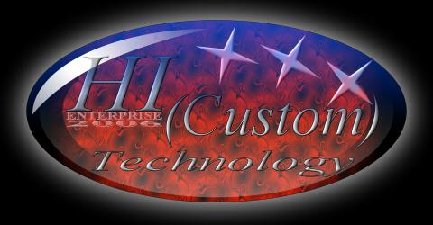 HI(Custom)Technology Logo V4 (2007)