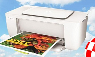 Print from AmigaOS4 on any modern printer!