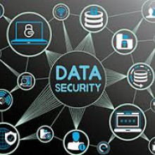 Security and Data Recovery