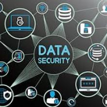 Sicurezza e Recupero Dati