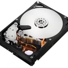 Hard Disk interni per personal computer