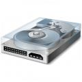 Box per HardDisk