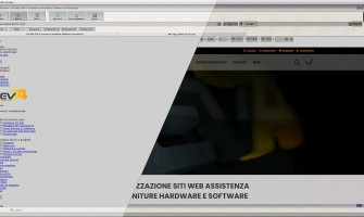 Display any CSS3 and HTML5 site with Web Rendering Proxy on IBrowse AWeb and more...