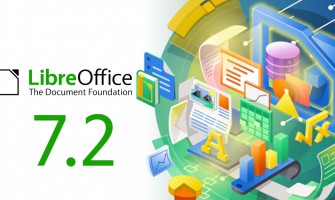 LibreOffice, all the practical advantages in everyday use