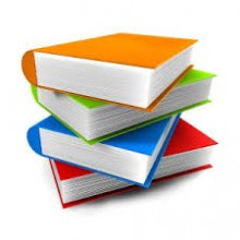 Libri e Manuali
