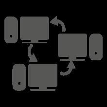 Dispositivi ed accessori Hardware per Networking