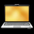 PC Portatili e NoteBook