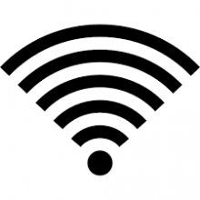 WIFI Wireless
