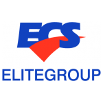 ECS Elitegroup