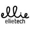 Ellietech