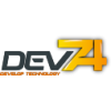 DEV74