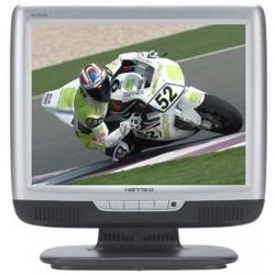 Monitor LCD Hanns.G HU151A da 15 pollici 1024x768