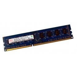DDR3 Hnnix HMT125U6BFR8C-H9 2GB DIMM memory module