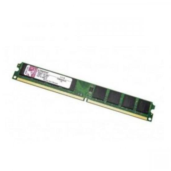 2GB DDR2 DIMM memory KVR800D2N5/1G