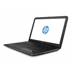 Notebook HP G5 equiped with CPU Intel i5-6200U 4GB of RAM DDR4 RAM and Windows 10 Professional 64 bit