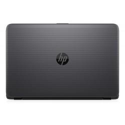 Notebook HP G5 equiped with CPU Intel i5-6200U 4GB of RAM DDR4 RAM and Windows 10 Professional 64 bit