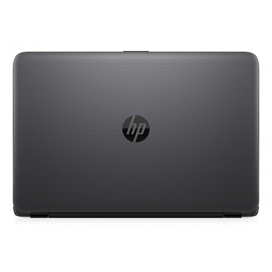 Notebook HP G5 con CPU Intel i5-6200U e 4GB di RAM DDR4