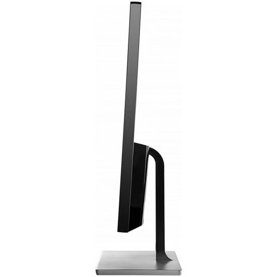 Monitor AOC da 32 pollici QHD 2560 x 1440px Q3279VWFD8
