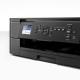 Stampante multifunzione inkjet compatta Brother DCP-J572DW