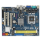 ASRock G31M-GS MainBoard with Intel Celeron E3200 CPU + heatsink and 2GB of RAM on board