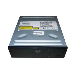 """LG Internal IDE DVD ROM Player for 5.25"""" PC GDR-8164B"""