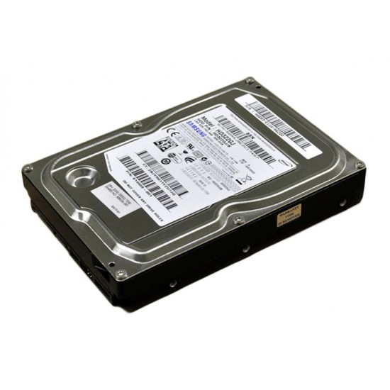 Hard Disk interno SAMSUNG HD322GJ SATA da 320GB 7200 RPM