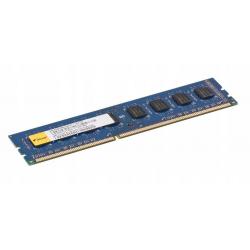 DIMM DDR3 Elixir memory module from 4GB CL9.0