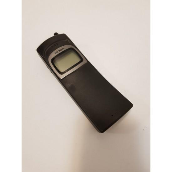 Telefono cellulare GSM Nokia 8110 NHE-6BM