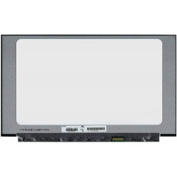 """15.6"""" LCD LED display 15.6"""" model NT156WHM-N44 V8.0 350mm 30pin without media"""