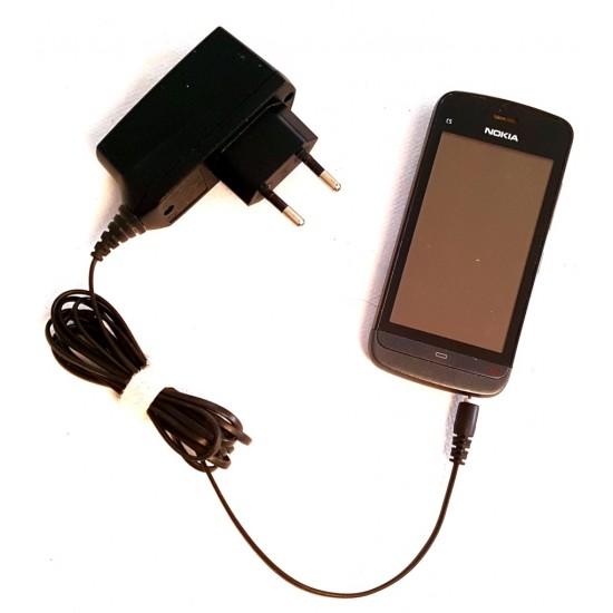 Telefono cellulare GSM Nokia C5-03 RM-697